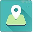 applicaton form Mamta IAS-UPSC-2015