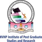 HVHP-PG
